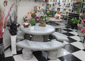 table jardin 002