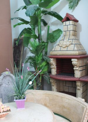 cheminée barbecue 002